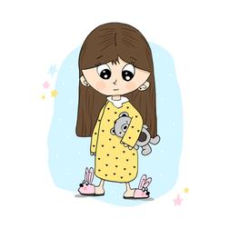 dziewczynka słodkich snów2.png
