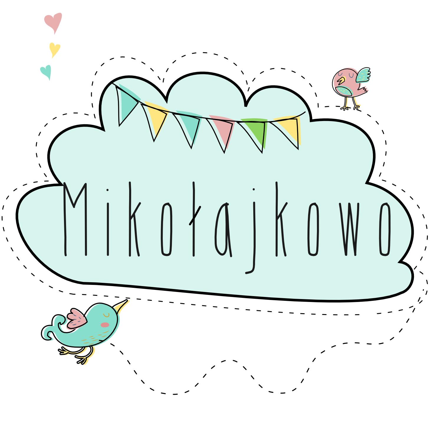 mikłajkowo_3