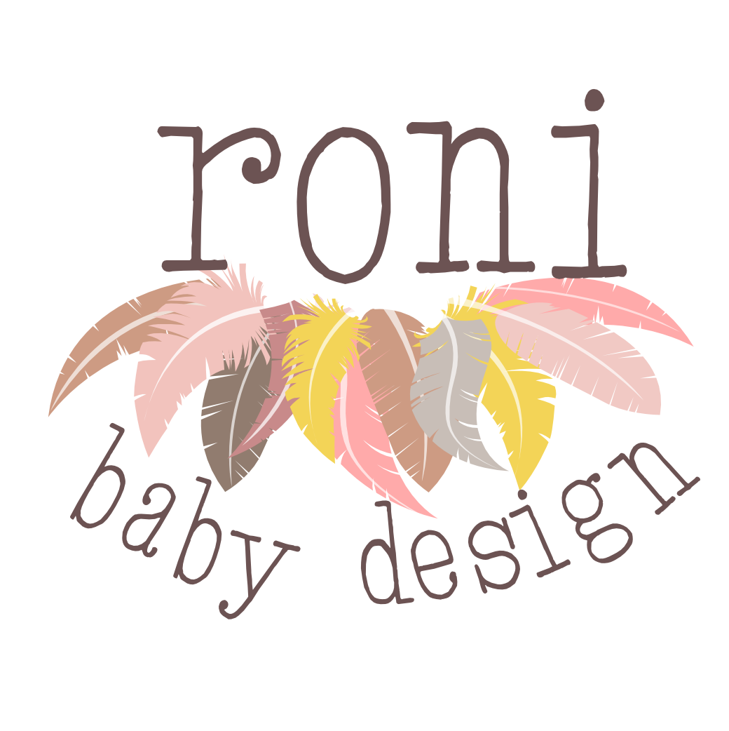 Logo_Roni