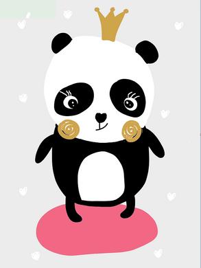 panda dziewczynka.PNG