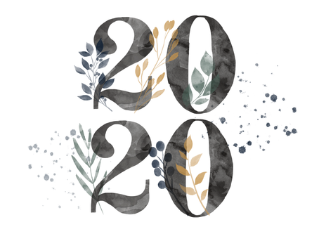 Kalendarz 2020 do pobrania