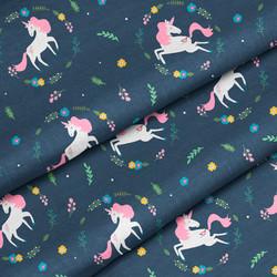 Cotton Fabric 2 - 3 patterns