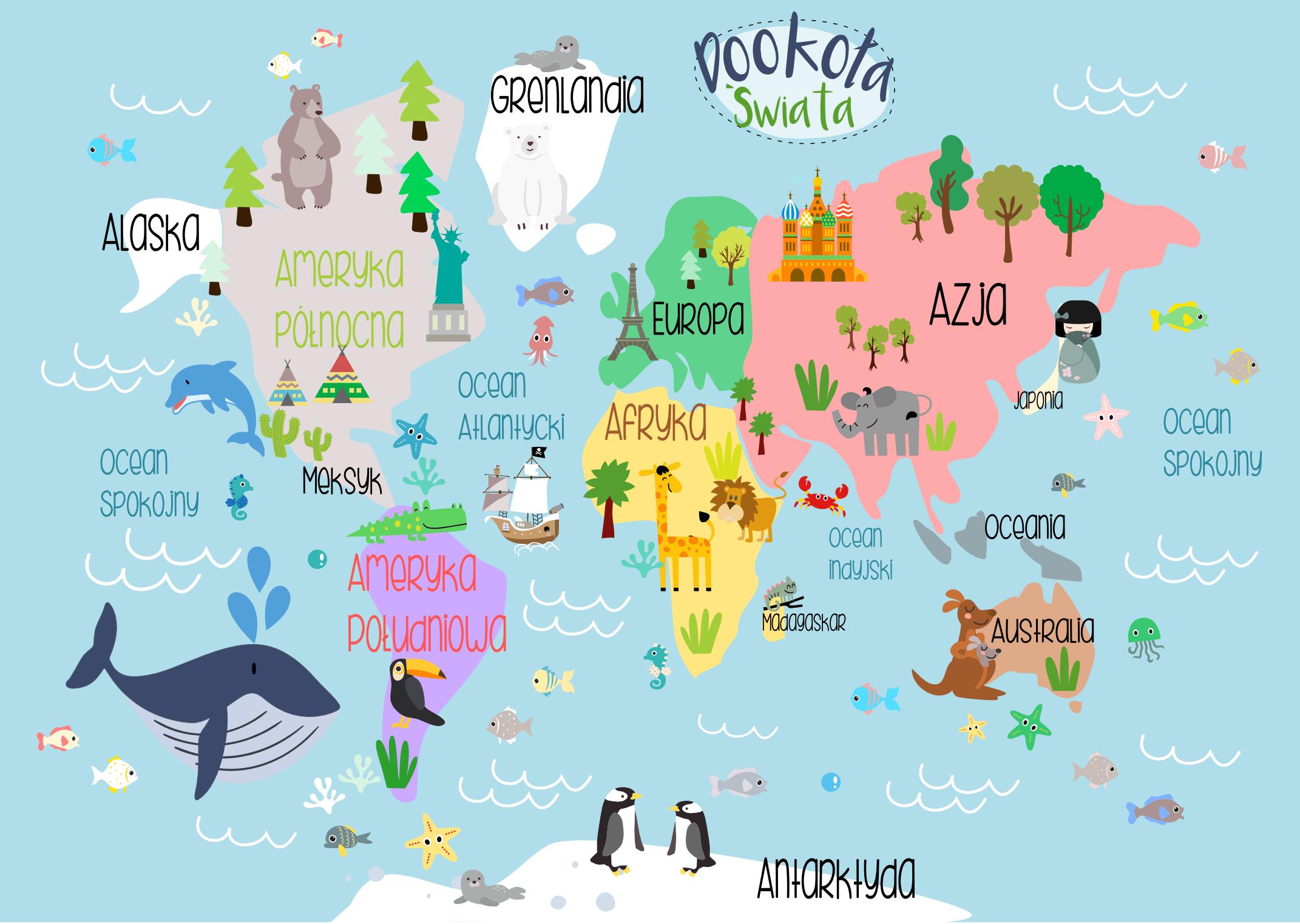 mapa_świata