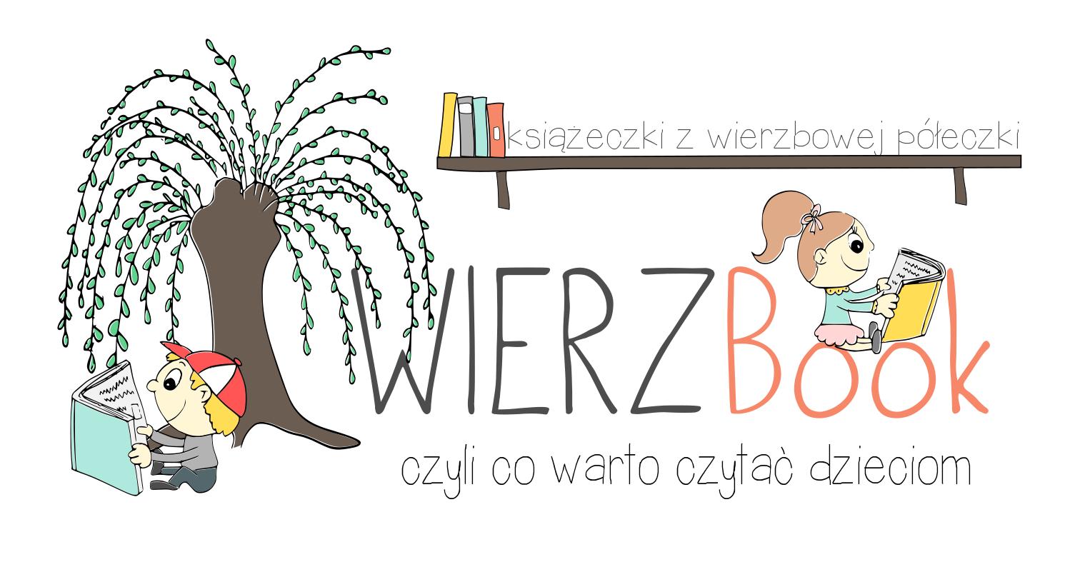 wierzbook3