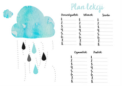 Plan lekcji5