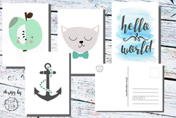 pocztówki (2)