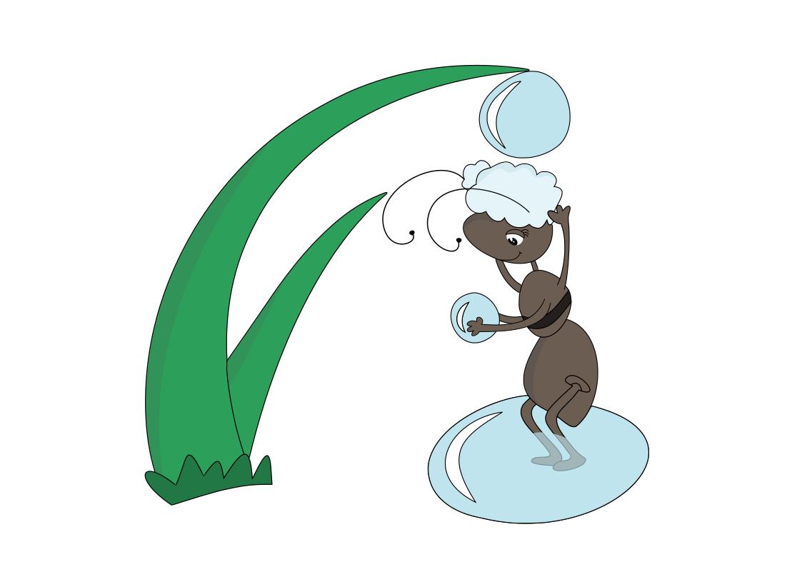 mrówka2