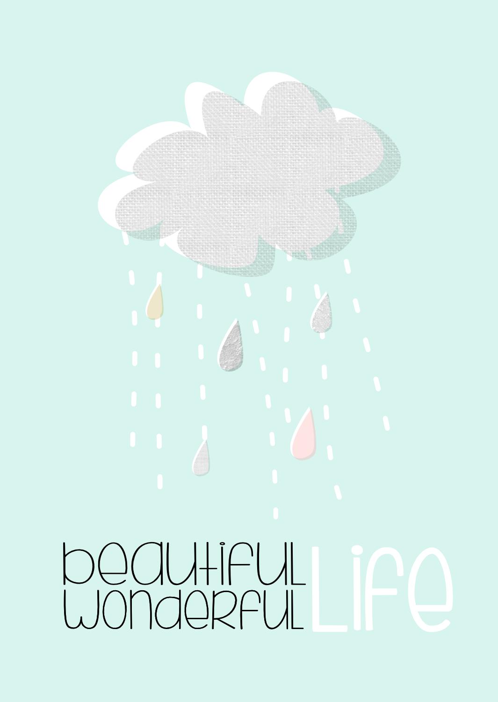 beautifu life