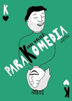 Plakat Wolski2