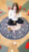 Jemima Meditation.jpg