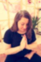 Meditation 12.jpg