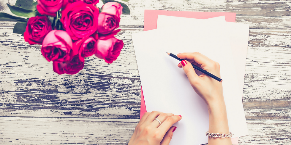 writing with flowers.png