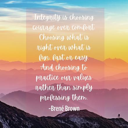 Integrity JOY (2).png