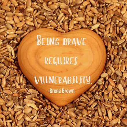 Being brave JOY (1).png