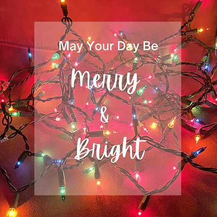 May Your Day Be (1).png