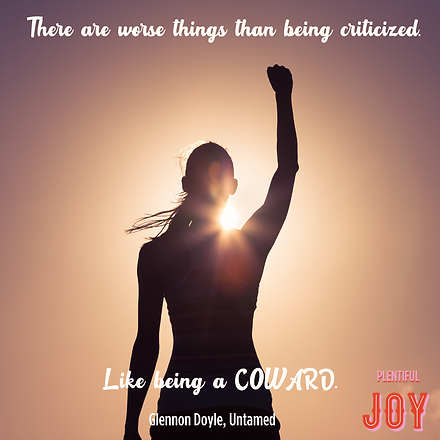 InstaCriticized coward JOY.png