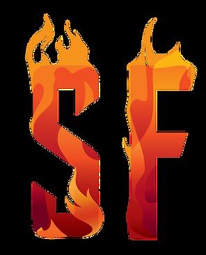SetFire Small.png