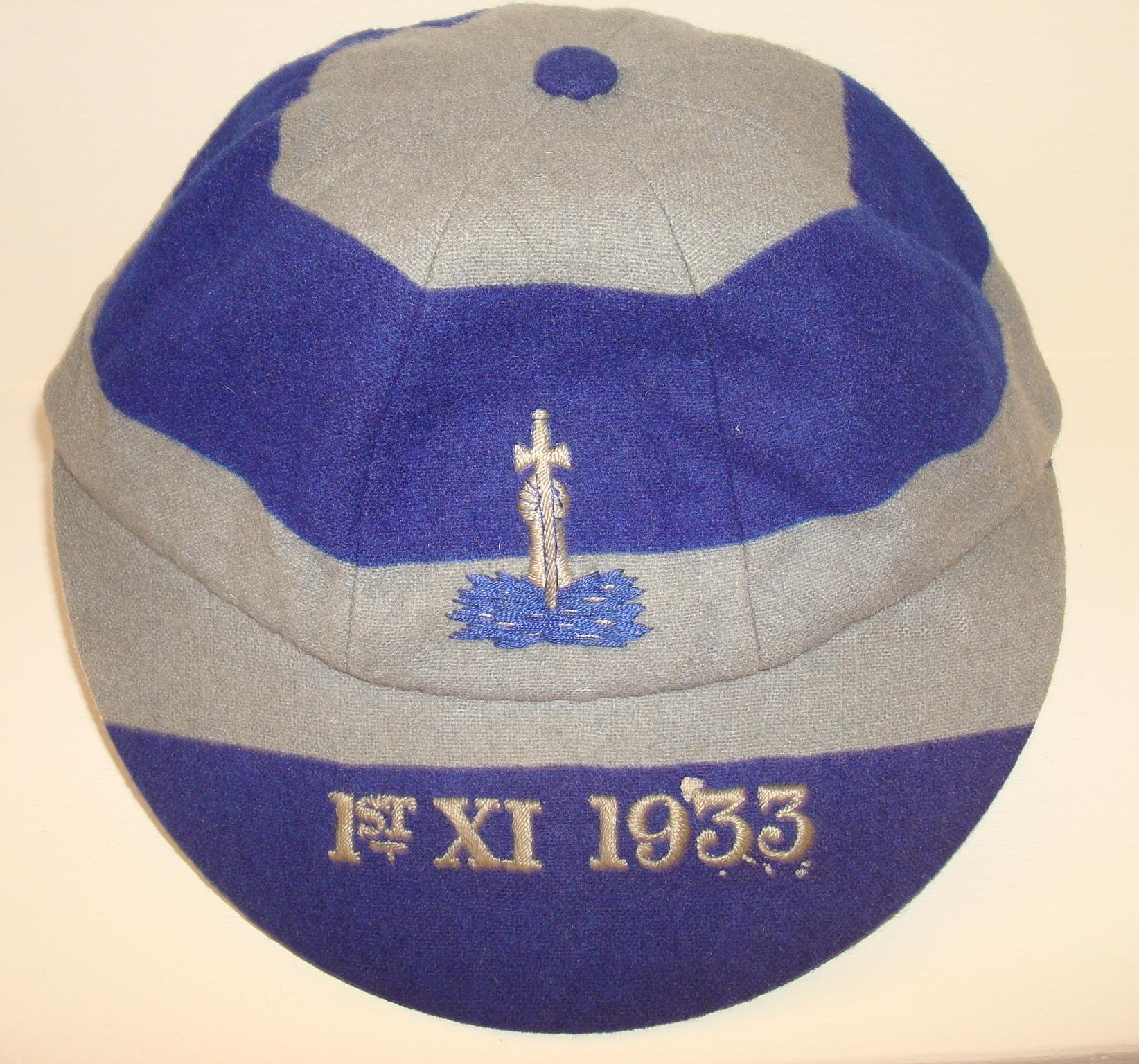 KES Cap1933.jpg