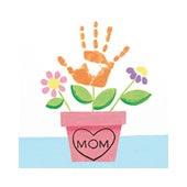 handprint_flowers_170
