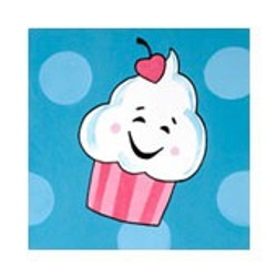 hey_cupcake_170