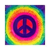 neon_peace_170