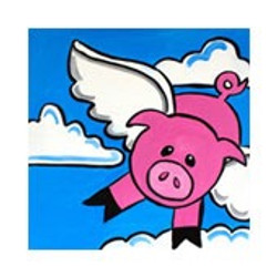 when_pigs_fly_170