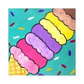 we_all_scream_for_ice_cream_170