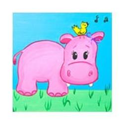 happy_hippo_170