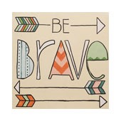 be_brave_170