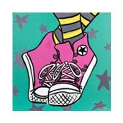 pink_kicks_170