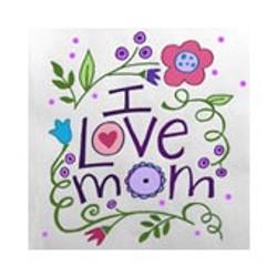 i_love_mom_170