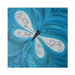 dragonfly_drifting_by_170