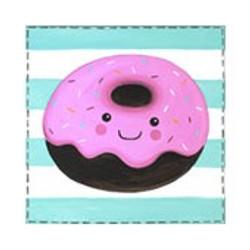 delicious_donut_170