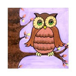 owl_be_your_friend_170