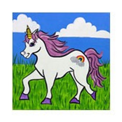 unicorn_fields_170