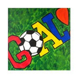 goal_170