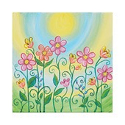 spring_blooms_170