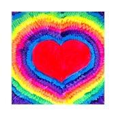 neon_love_170