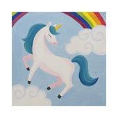 unicorn_magic_170