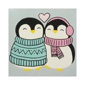 penguin_love_170