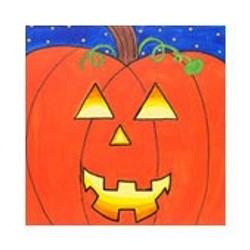 design_a_pumpkin_170