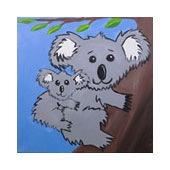 koala_hugs_170