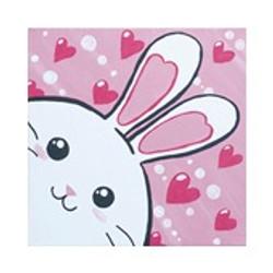 hunny_bunny_170