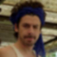Juan Lo Sasso actor schauspieler musician