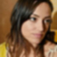 Celine Yildirim actress schauspielerin
