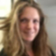 Lara Hewtt director writer producer of Parkwood Film and Datsche