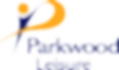 Parkwood Leisure logo swimming pool sports facilities recreation gym fitness