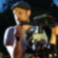 Stephan Bookas DOP director of photograhy camera operator cinematographer