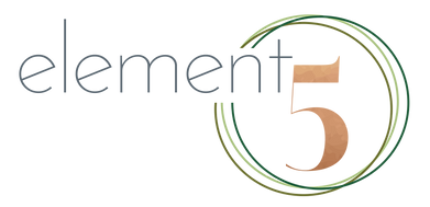 E5 Logo.png