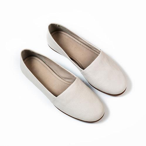 Vita skor